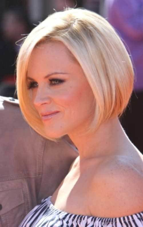 The Best 25 Bob Haircut Images Bob Hairstyles 2018 Short Hairstyles For Women Pictures