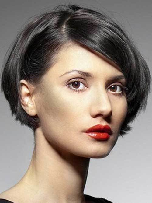 The Best 15 Very Short Bobs Bob Hairstyles 2018 Short Pictures