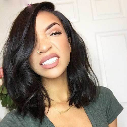 The Best 20 Bob Haircuts For Girls Bob Hairstyles 2018 Short Pictures