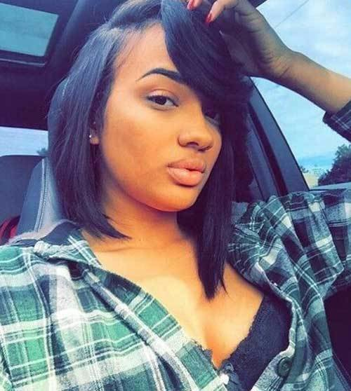 The Best 30 Super Bob Weave Hairstyles Bob Hairstyles 2018 Pictures