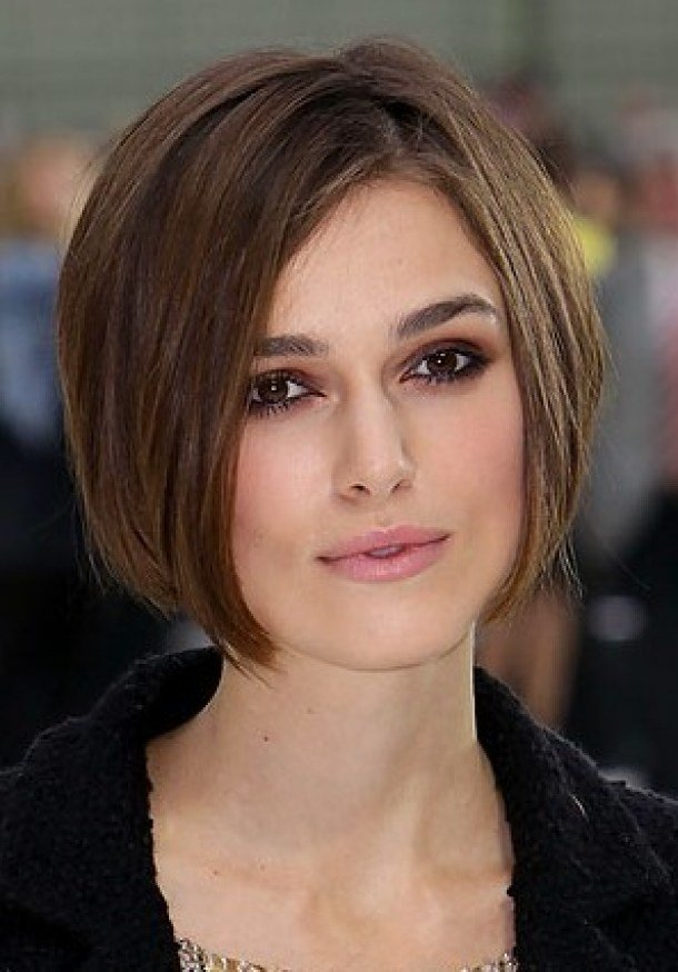 The Best The Most Popular Short Haircuts For Modern Women Bloglet Com Pictures