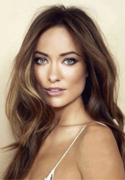 The Best 45 Best Hairstyles Hair Color For Green Eyes To Make Pictures