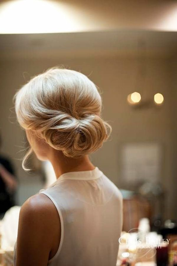 The Best Australian Fashion Blog Breakfast With Audrey Most Beautiful Bridal Hair Trends For 2014 2015 Pictures