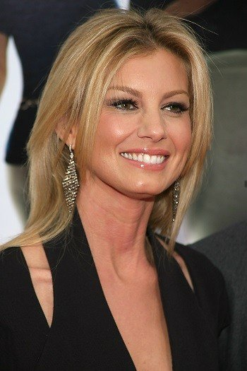 The Best Faith Hill Hairstyles Sophisticated Allure Hairstyles 2017 Pictures