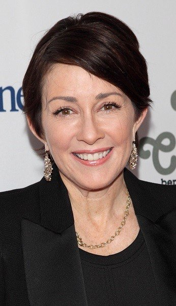 The Best Patricia Heaton Hairstyle 2018 Hairstyles By Unixcode Pictures