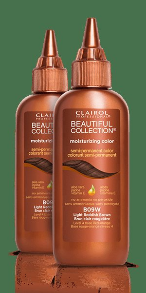 The Best Clairol Professional Beautiful Collection Pictures