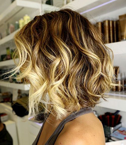 The Best 20 Short Hair Color For Women 2012 2013 Short Hairstyles 2018 2019 Most Popular Short Pictures