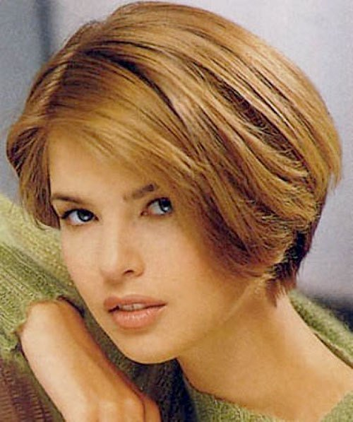 The Best 20 Short Bob Hairstyles Short Hairstyles 2017 2018 Pictures
