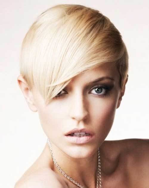 The Best 20 Easy Short Straight Hairstyles Short Hairstyles 2017 Pictures