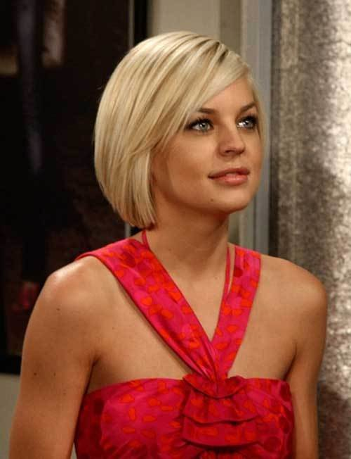 The Best 20 Best Short Haircuts For Straight Hair Short Pictures
