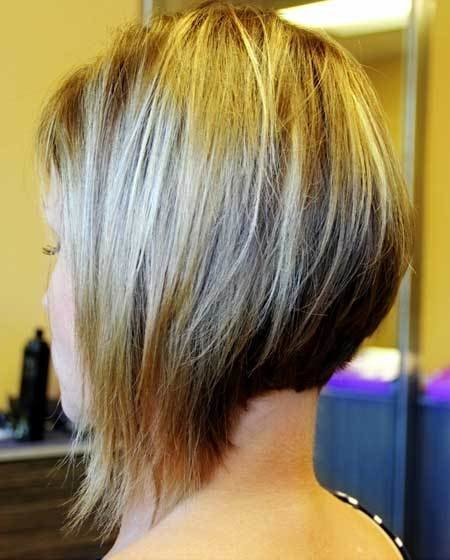 The Best 2013 Bob Hair Cut Styles Short Hairstyles 2018 2019 Pictures