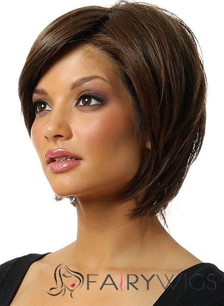 The Best Short Bob Haircuts 2014 Short Hairstyles 2018 2019 Pictures