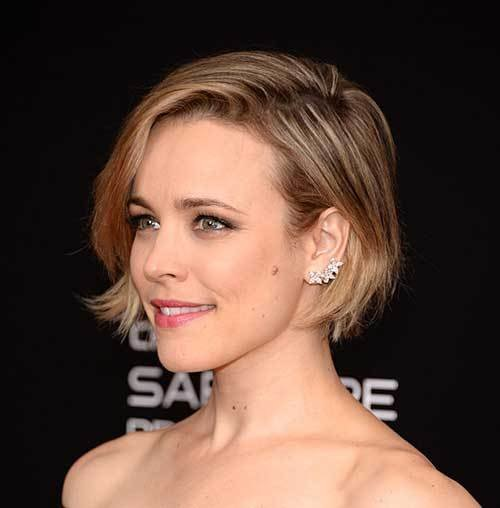 The Best 20 Short Summer Haircuts 2016 Short Hairstyles 2018 Pictures