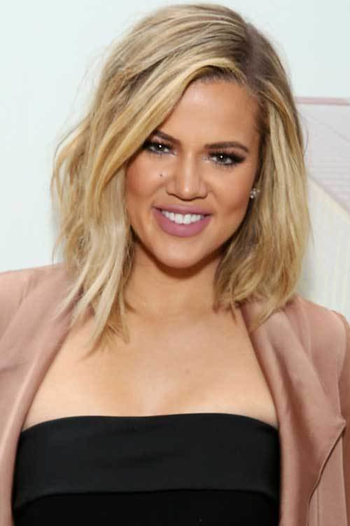 The Best 25 Best Celebrity Bob Hairstyles Short Hairstyles 2017 Pictures