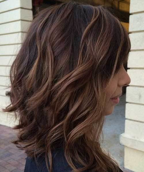 The Best 20 Inverted Bob Hairstyles Short Hairstyles 2017 2018 Pictures