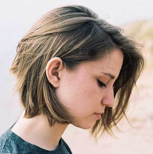 The Best 20 Short Haircut Girls Short Hairstyles 2018 2019 Pictures
