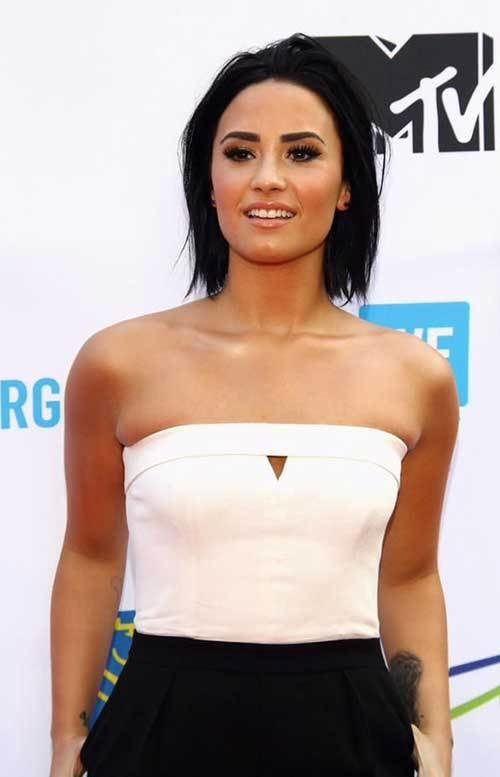The Best 40 Best Short Haircuts 2015 2016 Short Hairstyles Pictures