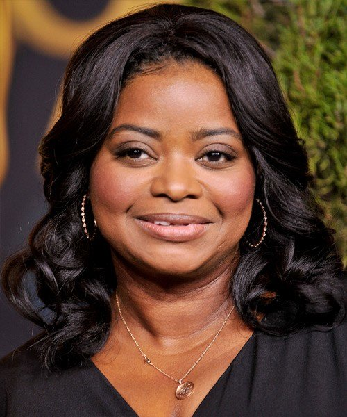 The Best Octavia Spencer View Her Religion Hobbies And Pictures