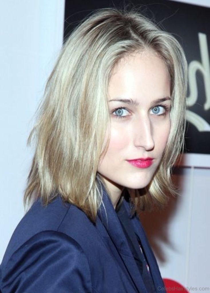 The Best 24 Best Hairstyles Of Leelee Sobieski Pictures