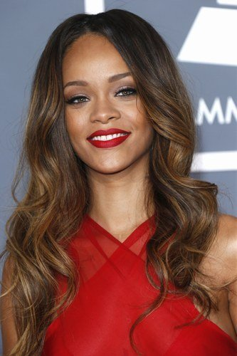 The Best T**N Celebrities Hairstyles 15 Best Celebrity Inspired Pictures