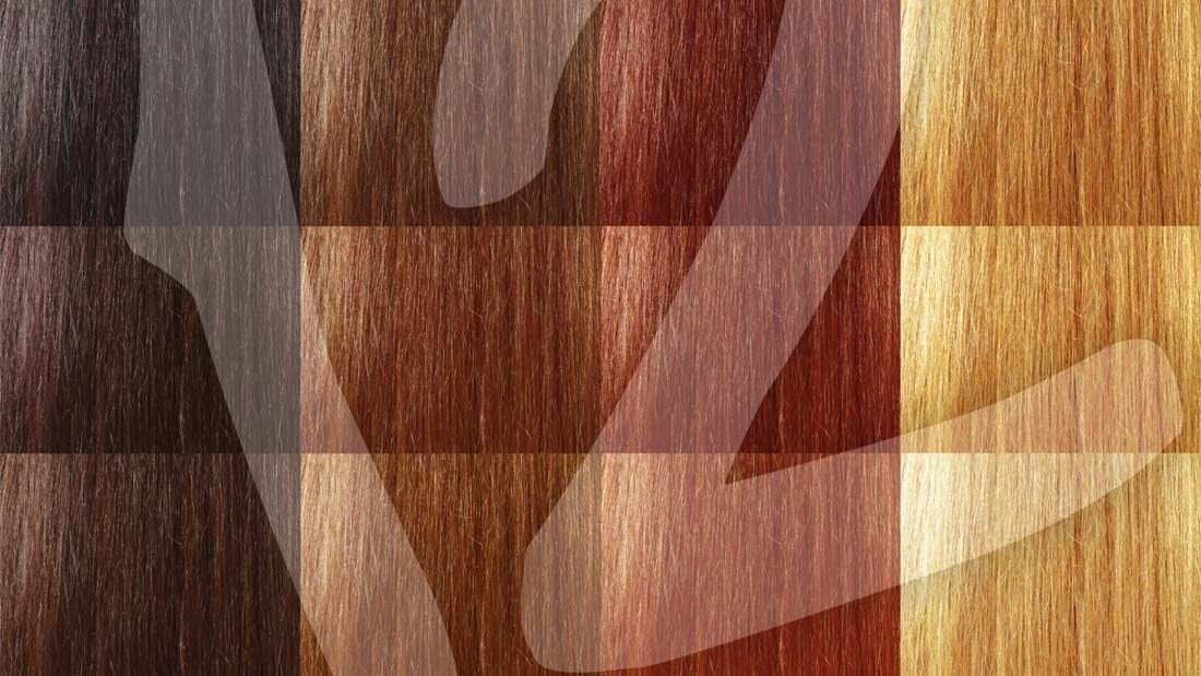 The Best Top 12 Reasons To Use Professional Hair Color Vs Store Bought Pictures