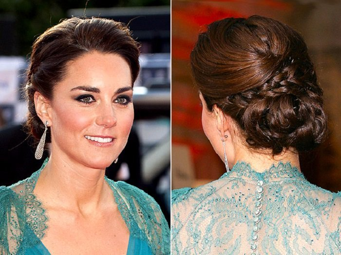 The Best Who Will Style Kate Middleton S Royal Tresses Now Pictures