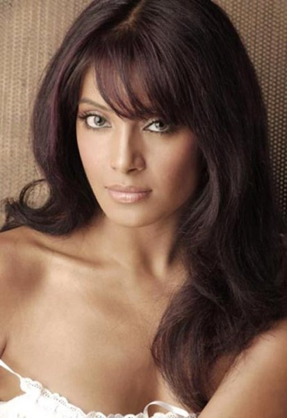 The Best Bipasha Basu Pictures
