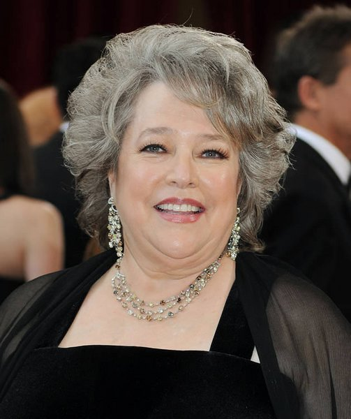 The Best Kathy Bates Pictures