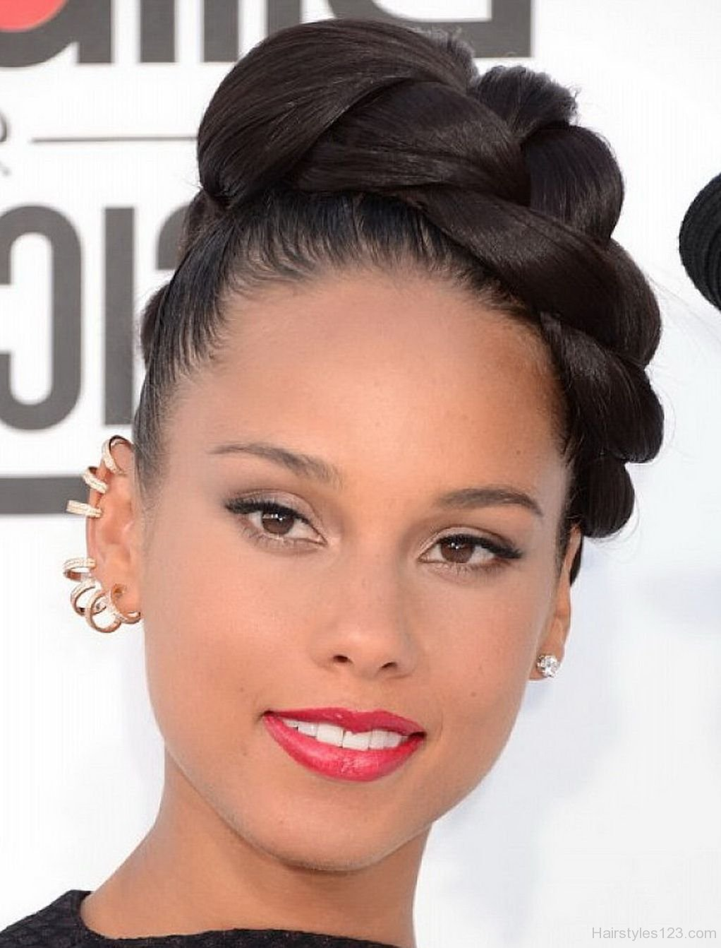 The Best Black Hairstyles Page 5 Pictures