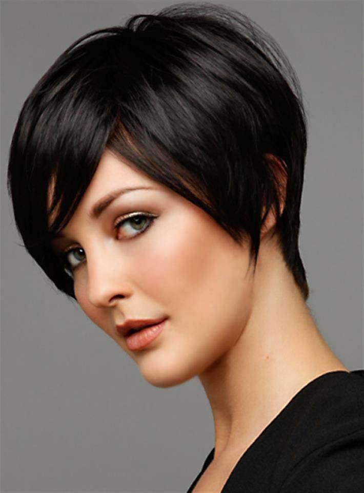 The Best 1000 Images About 2015 Hair On Pinterest Short Haircuts Pictures