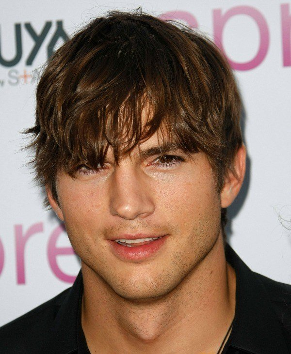 The Best 12 Shaggy Haircuts Learn Haircuts Pictures