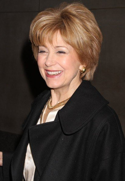 The Best Jane Pauley Photos Photos Celebs Stop By The Today Pictures
