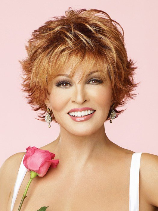 The Best Raquel Welch Voltage Best Seller Wigs Com The Wig Pictures