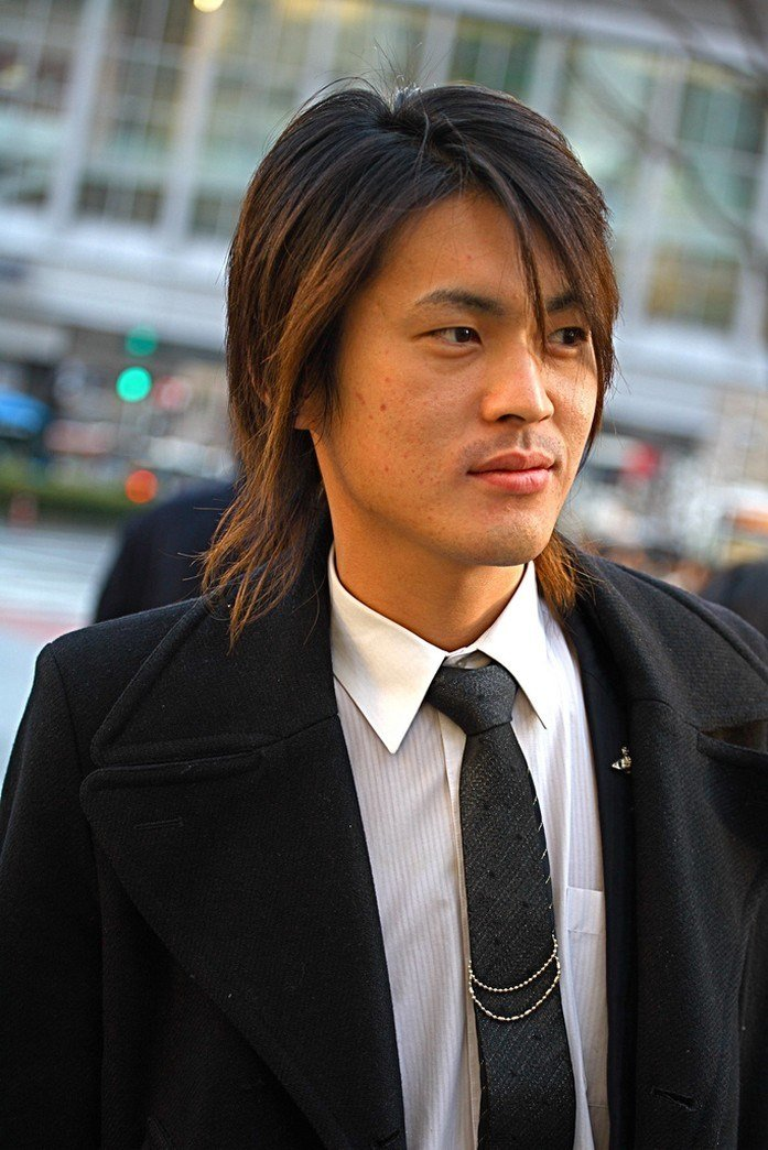 The Best Long Hairstyles Haircut Ideas For Men Hairstyles Fashion Pictures