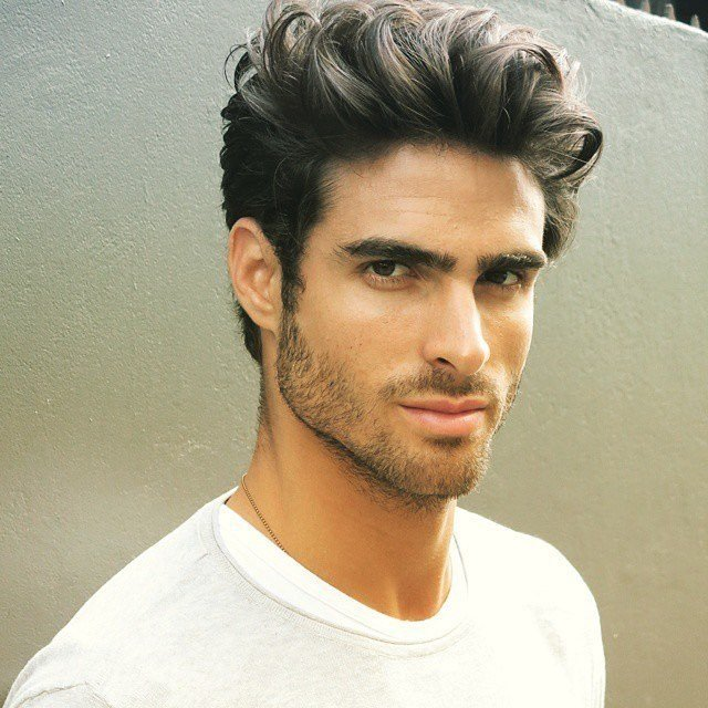The Best 50 Best Short Hairstyles For Men And Boys Atoz Hairstyles Pictures