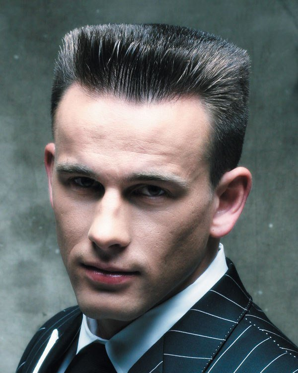 The Best Flat Top Haircut Men's Flat Top Haircuts For 2016 – How Pictures
