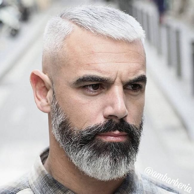 The Best 20 Best Hairstyles For Guys With Square Face Shape Pictures