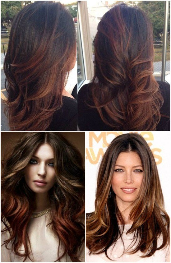 The Best Best Selling Ombre Hair Extensions Collection At Blog Pictures