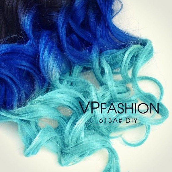 The Best 6 Reasons To Choose Clip In Hair Extensions Vpfashion Pictures