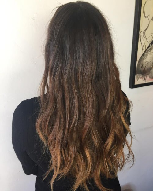 The Best 39 Top Ombre Hair Color Ideas Trending For 2018 Pictures