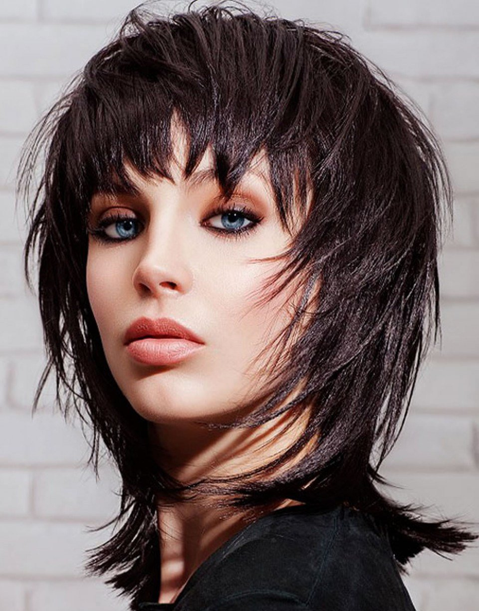The Best Haircuts For Girls Names 44 Easy Short Hairstyles For Fine Pictures
