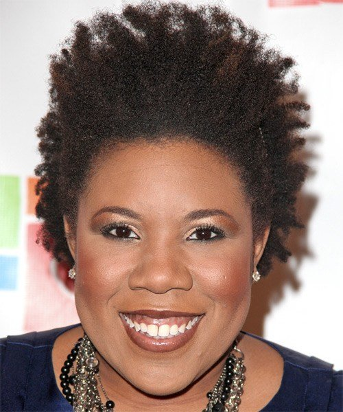 The Best 35 S*Xy Short Hairstyles For Black Women Creativefan Pictures