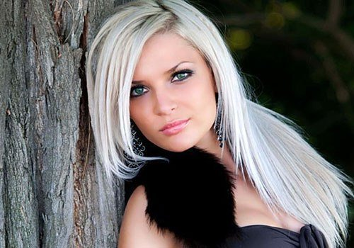 The Best 33 Pretty Cute Hairstyles For Girls For 2013 Creativefan Pictures