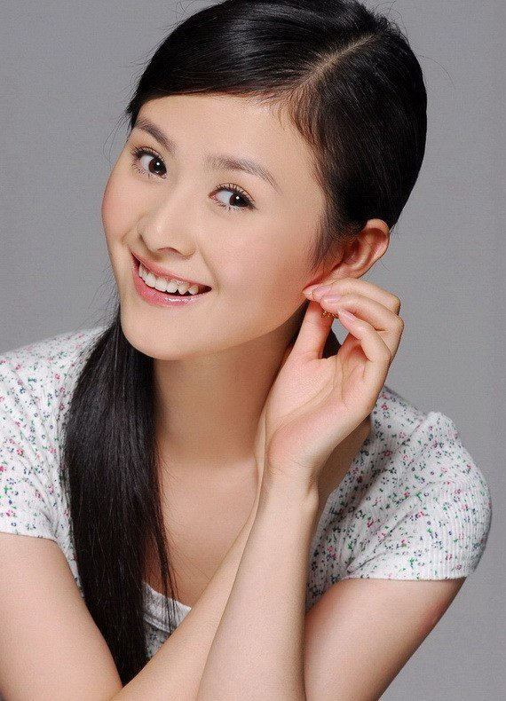 The Best Japanese Hairstyles For Women Pictures