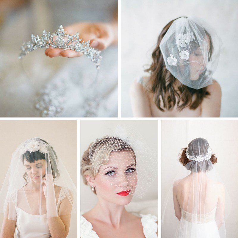 The Best 20 Perfect Bridal Hair Accessories For The 1950S Loving Pictures