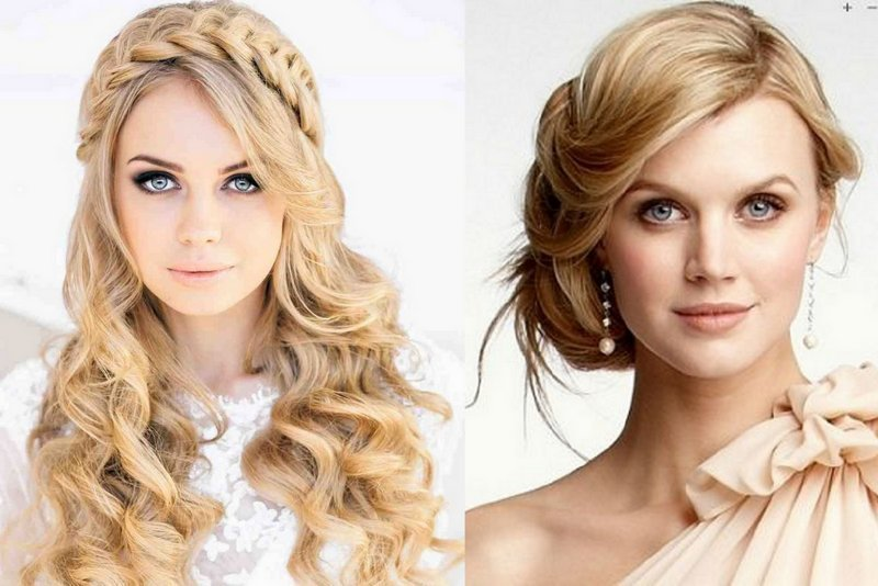 The Best Top Tips To Find The Perfect Wedding Hairstyle For Your Pictures