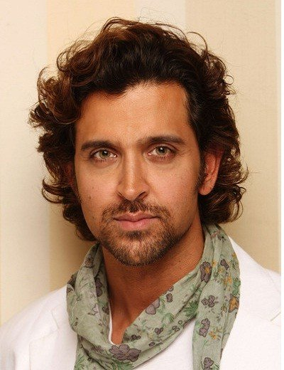 The Best Latest Hairstyles For Men 2013 Easyday Pictures