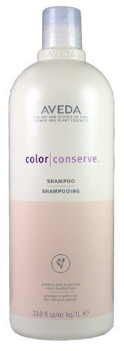 The Best Aveda Color Conserve Shampoo 33 8Fl Oz 1000Ml Coiffeur Pictures