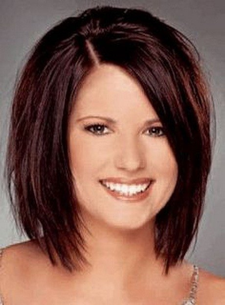 The Best 28 Women Medium Sassy Haircuts Elle Hairstyles Pictures