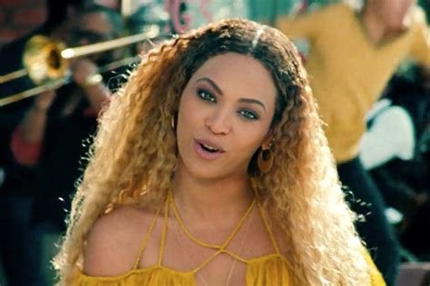 The Best 15 Beyonce Hairstyles From Lemonade Kim Kimble Discusses Pictures